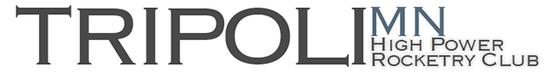 TripoliMN Mobile Retina Logo