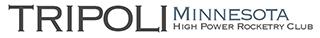 TripoliMN Logo
