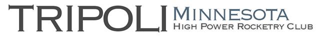 TripoliMN Retina Logo